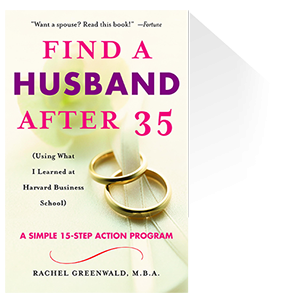 Rachel would love to hear your dating stories  Rachel Greenwald